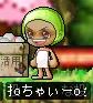 e0022574_20553655.jpg