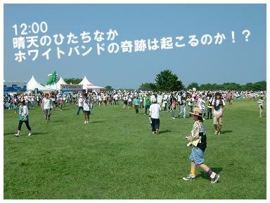 a0032384_1529331.jpg
