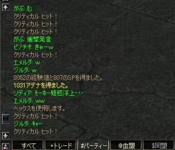 e0032005_353566.jpg