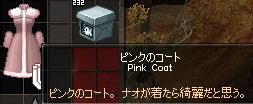 c0069320_20262388.jpg