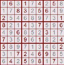 c0045655_18184332.jpg