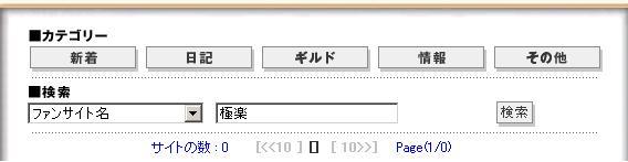 e0058739_18411799.jpg