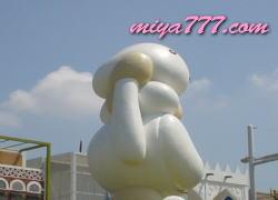 a0012921_11575458.jpg