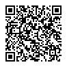 e0058373_2464533.jpg