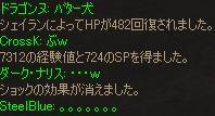 e0064985_21431538.jpg