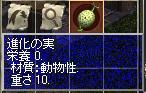 c0045001_18565929.jpg