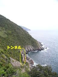 c0032863_17155679.jpg