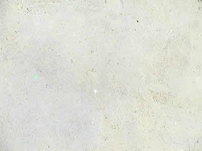e0074935_14204914.jpg