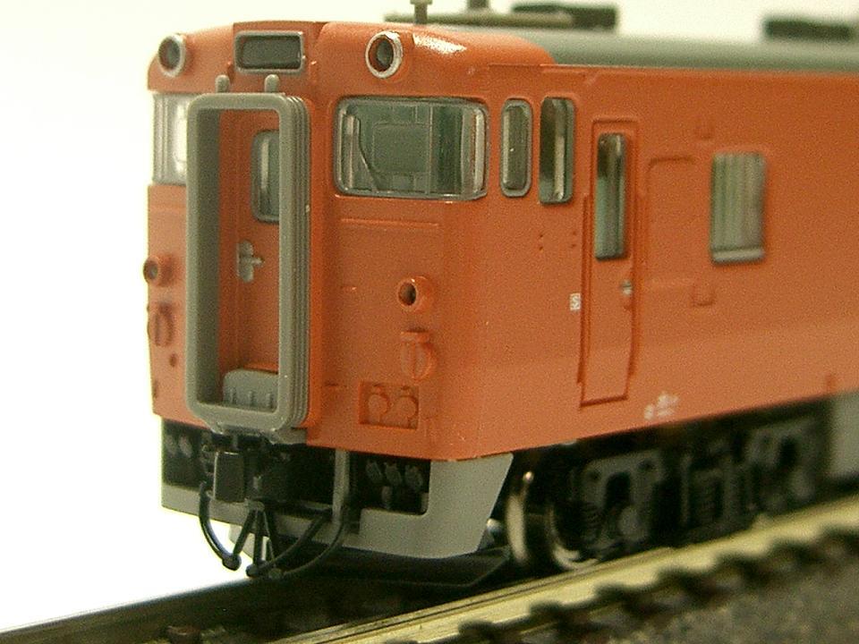 c0035094_1983397.jpg