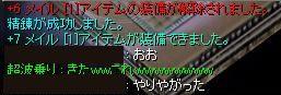 e0082032_1494191.jpg