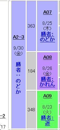 c0004880_23482811.jpg