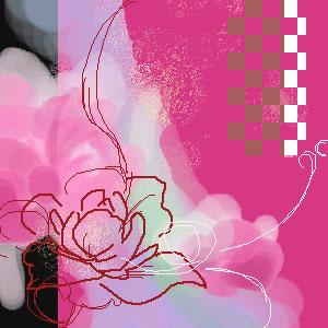c0062351_2328861.jpg