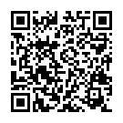 e0047185_21584247.jpg