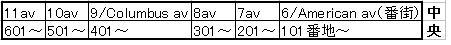 c0061576_802035.jpg
