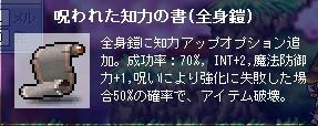 e0039800_17572865.jpg