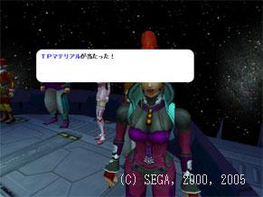 c0048625_23465962.jpg
