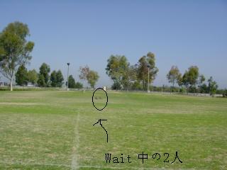 c0058494_712088.jpg