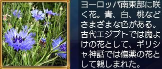 e0038590_18261825.jpg