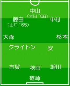 a0010626_1873655.jpg
