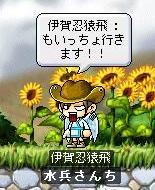 e0087434_0165823.jpg