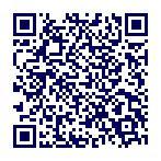 e0080641_1523588.jpg