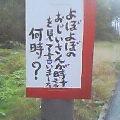 e0075744_0523159.jpg