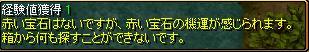 e0006859_1561971.jpg
