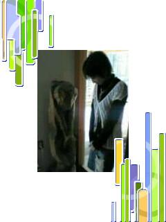 e0074507_8142462.jpg
