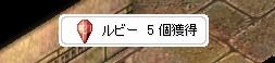 e0061299_3101255.jpg