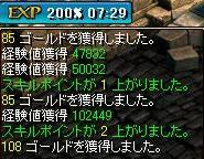 a0052392_23152521.jpg