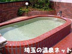 a0055786_3281363.jpg