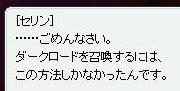 c0009992_1757257.jpg