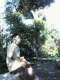 c0030363_226425.jpg