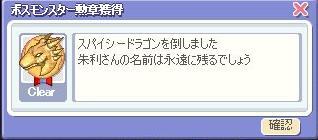 e0028058_911452.jpg
