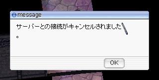 e0012248_12431552.jpg