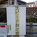 c0073845_939490.jpg