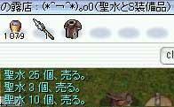 e0072542_343654.jpg