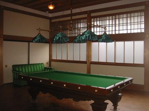 http://pds.exblog.jp/pds/1/200512/05/35/c0041935_10374634.jpg