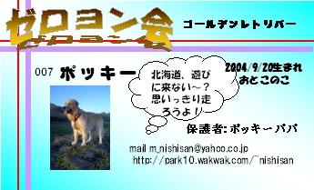 a0045852_15294097.jpg