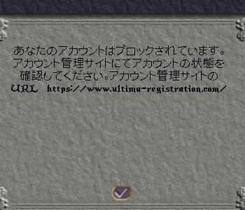 e0012581_16244566.jpg
