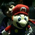 e0040841_0115151.jpg