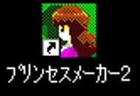 c0057354_10201576.jpg