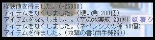 e0087434_13395538.jpg