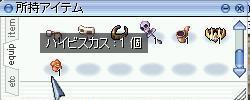 e0079670_2301030.jpg
