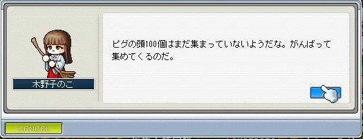 a0056844_846307.jpg