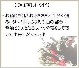 e0012343_7474458.jpg