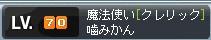 e0021096_17523198.jpg