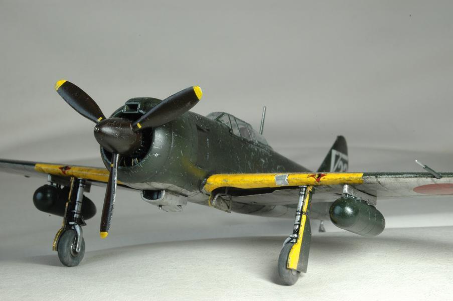五式戦闘機の画像 p1_29