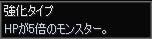 e0069782_148538.jpg