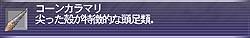 e0019892_8455969.jpg